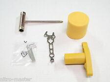 NEW KING MOTOR Tools Set ( HPI BAJA 5B SS Compatible) GB40