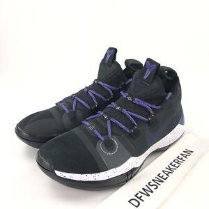 quality design c42e2 9f272 Image is loading Nike-iD-Kobe-AD-Men-SZ-8-Exodus-