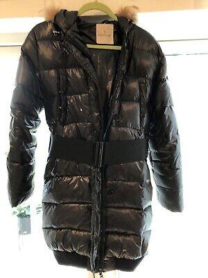 Moncler Jakker | DBA jakker og frakker til damer side 2
