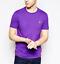 Ralph-Lauren-Crew-Neck-Custom-SLIM-Fit-Cotton-Tee-Shirt-New-collection thumbnail 27