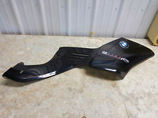 99 BMW R 1100 RS R1100 R1100RS right side cover panel cowl fairing