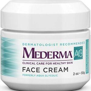 Mederma-AG-Face-Cream-Moisturizing-Hydrating-Skin-2-oz