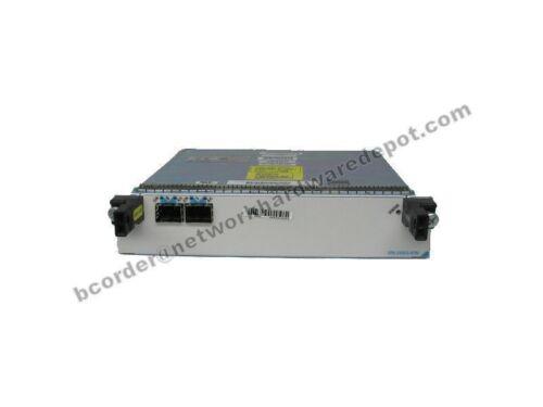 Computers/Tablets & Networking Cisco SPA-2XOC3-ATM 2-Port OC3 ATM ...
