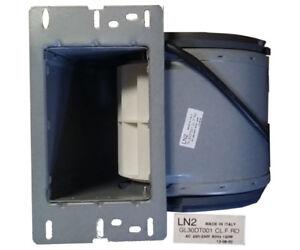 Motor dunstabzugshaube ln2 gl30dt001 ersatzteil elica sirius vts