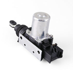 For Chevy GMC Pickup Truck Cadillac Pontiac Power Door Lock Actuator Solenoid