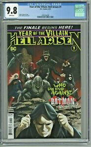 Year-of-the-Villain-Hell-Arisen-1-CGC-9-8-1st-First-Print-Edition-Epting-Cover