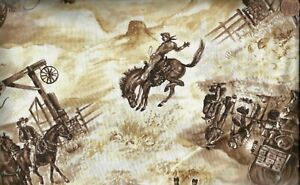 Cowboy-Up-western-cowboy-Blank-fabric