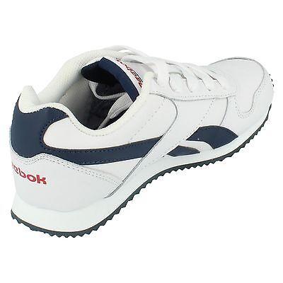 Boys Reebok trainers - V47519