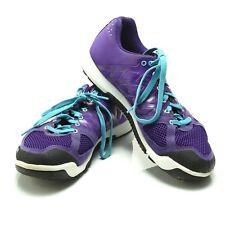 b6e083f8a2d item 3 Reebok CrossFit Nano Womens Athletic Training Shoes Sneakers Purple  SN V48452 -Reebok CrossFit Nano Womens Athletic Training Shoes Sneakers  Purple SN ...