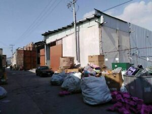 BODEGA RENTA 1,000 M2  CARR CHAPALA PERIFERICO  TLAQUEPAQUE JAL MX