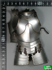 1:6 Scale Coomodel Royal Knight SE011 - Metal Body Armor