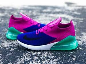 f5c47c340b ... promo code for image is loading new nike men 039 s air max 270 ca746  6722e