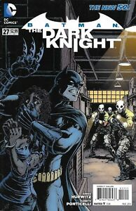Batman-The-Dark-Knight-Comic-Issue-27-The-New-52-Modern-Age-First-Print-2014-DC