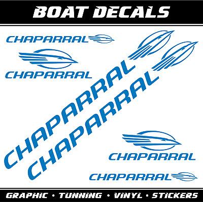 Moomba stickers boat decals XL sailboat Yacht Skipper Wakeboard nautical marine