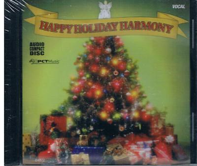 Happyyami 5pcs no/ël t/ête boppers Santa Bonhomme de Neige andouiller Arbre de no/ël Bonnet de Noel d/écoration Bandeaux Cheveux Accessoires pour la f/ête de no/ël Cadeaux Cadeaux