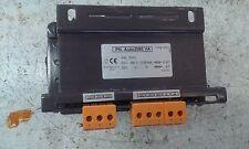 AUTO-TRASFORMATORE ELETTRICO TRIFASE - autotrasformatore trifase 2000 VA