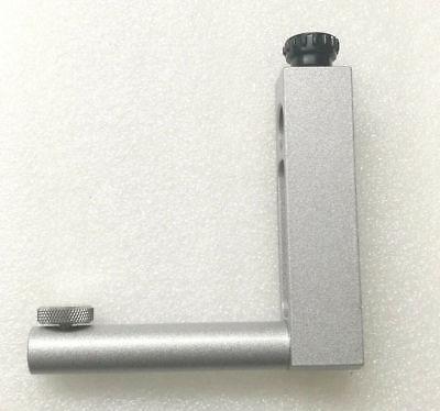 TESA HITE 00760086 Probe Fixing Arm Standard Insert Holder For Height Gauges
