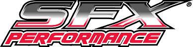 SFX Performance LTD