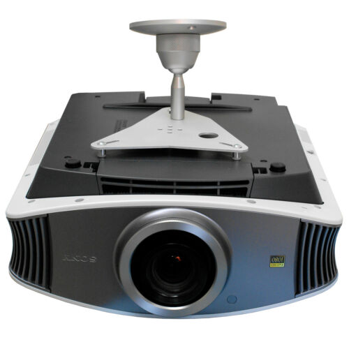 Projector Ceiling Mount for Sony BRAVIA VPL-HW65ES