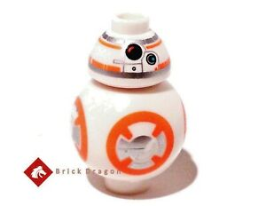 Lego-Star-Wars-BB-8-Astromech-Droid-MINI-FIGURE-NEW-034-de-75102