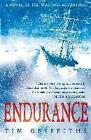Endurance von Tim Griffiths (2016, Taschenbuch)