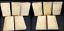 miniatura 12 - Tommaso-d-039-Aquino-Summa-Theologica-in-Quinque-Tomos-Distributa-5-vol-1698