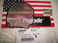"""NEW"" Paslode Part #  900455  Filter"