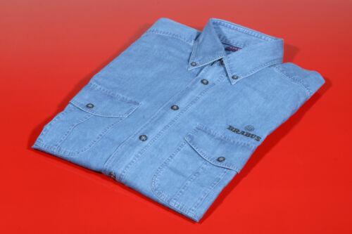 Jeans Brabus Men Shirt M Gr q5B5xrUPw1