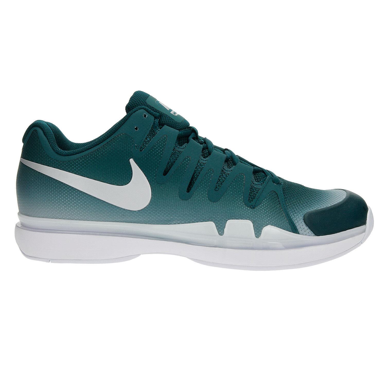Nike Zoom Vapor Tour 9.5 - UK 7