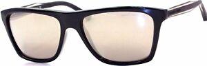 5a 5017 Ea4001 532 56 Gr Sonnenbrille Armani Insolvenzware 9 Giorgio 61qwFa1