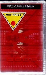 2001-A-SPACE-ODYSSEY-O-S-T-MC-NUOVA-SIGILLATA