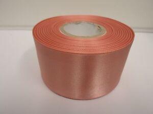 3mm 7mm 10mm 15mm 25mm 38mm 50mm dusky light pink satin ribbon image is loading 3mm 7mm 10mm 15mm 25mm 38mm 50mm dusky aloadofball Images