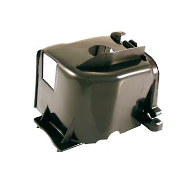 Abile Malaguti 50 Ciak Master 2004 2004 Cuffia Motore Cilindro Distintivo Per Le Sue Proprietà Tradizionali