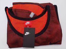 $70.00 743286-010//011 Nike Men Air Pivot V3 Mesh Tank Top Multiple Sz Red//Black