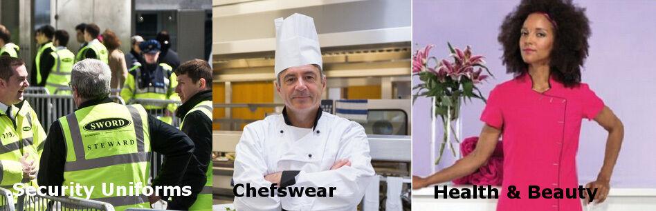 chefshophgte