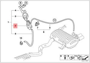 Bomba Gasolina O Rele Fallando Solucionado furthermore Bmw E30 Wiring Diagram further 456869 Honda Pilot Console Removal besides Wiring Harness Bmw E36 also Single Phase Stator Wiring Diagram. on bmw e46 airbag wiring diagram
