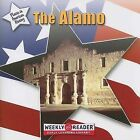 The Alamo by Frances E Ruffin (Paperback / softback, 2006)