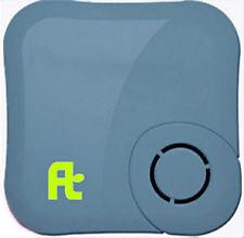 Mini Vibe Vibration Resonance Stereo Speaker iPhone 5S 6 6 Plus iPod MP3 Player