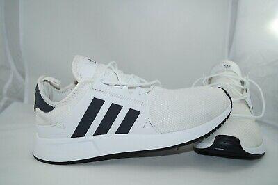 Adidas X_PLR Sportschuhe EU 41 13 US 8 Laufschuhe CQ2406