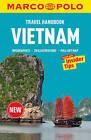Vietnam Marco Polo Travel Handbook by Marco Polo (Mixed media product, 2015)