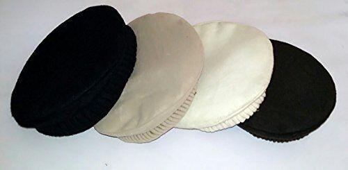 HANDMADE CAPs Hats PAKOL WOOL CAP GUNJI STYLE HAT FROM PAKISTAN