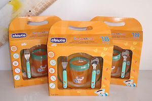 Set-Pappa-18M-Chicco