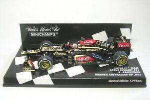 Lotus-f1-TEAM-RENAULT-e21-n-7-Kimi-Raikkonen-WINNER-Australian-GP-2013-1-43