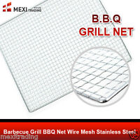 Bbq Grill Net -spare For Ultra Compact Bbq Grill