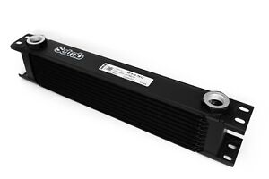 Setrab-pro-Line-Series-9-Oil-Cooler-10-Row