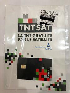 CARTE-TNTSAT-ASTRA-19-2E-VALABLE-4-ANS