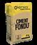 thumbnail 1 - Ciment Fondu, Fire Cement, High Temperature High Alumina Cement Fondu 25kg