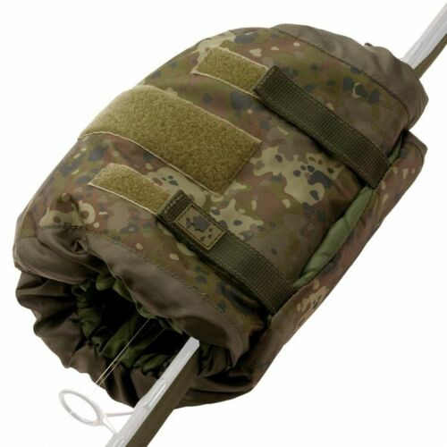 Thinking Anglers bagages-camfleck Reel Pouch