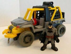 2015-Fisher-Price-Imaginext-Streets-Of-Gotham-City-Batman-6x6-vehicle-Mattel