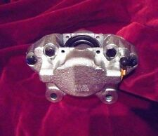 (x1) LOTUS Elan & Europa FRONT BRAKE CALIPER (*Left Side*) (*TOP ENTRY*) (66-74)